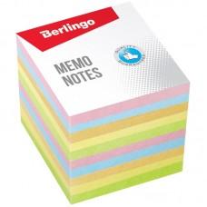 Блок для записи Berlingo