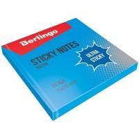 Самоклеящийся блок Berlingo