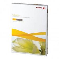 Бумага Xerox Colotech+, А3, 300г/м2, 125л