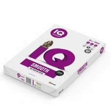 Бумага IQ Selection Smooth, А3, 80 г/м2, 500 л