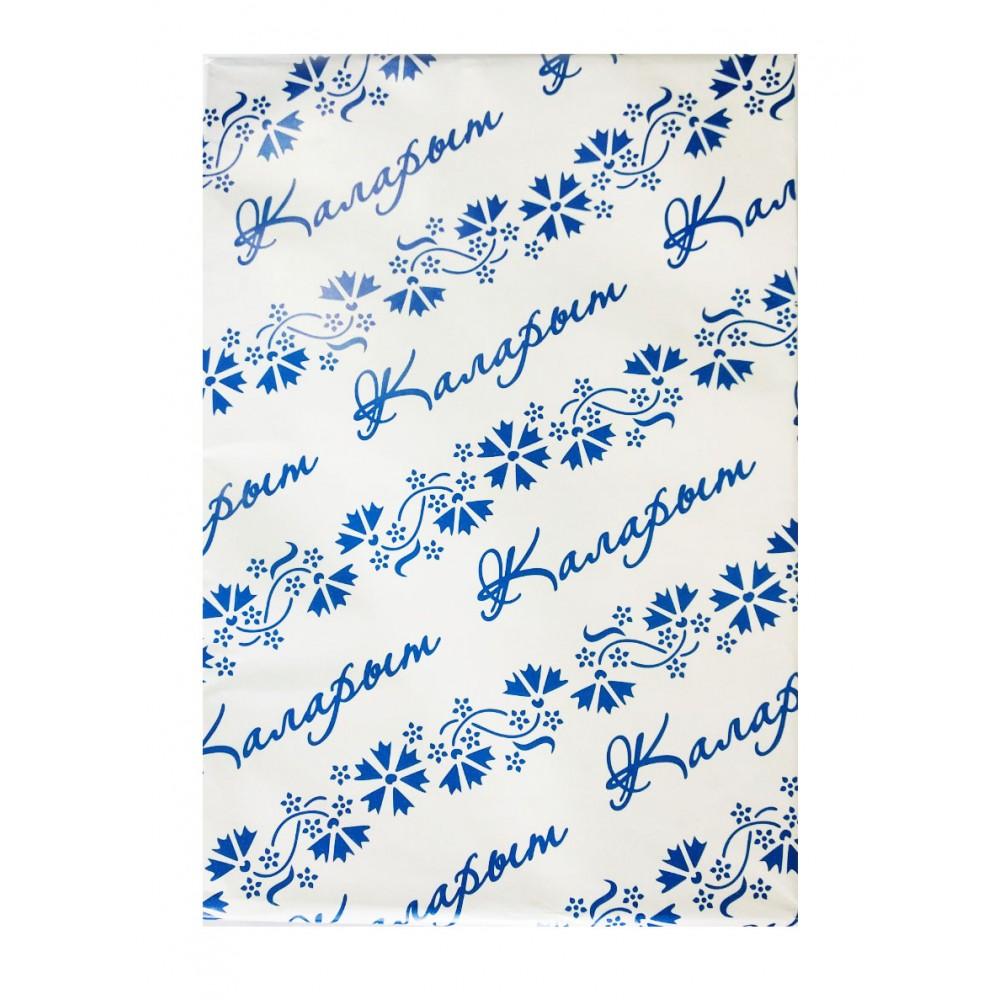 Бумага офисная для принтера  Каларыт, класс В, А4, 80 г/м2, 500 л. производство Республика Беларусь