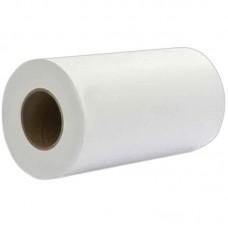 Бумага  в рулонах  РБ, 80 г/м2, 610*50*50
