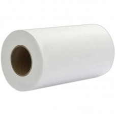 Бумага  в рулонах РБ, 80 г/м2, 420*50*50