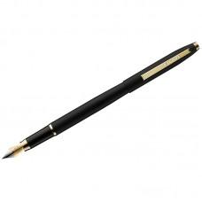 Ручка перьевая Luxor