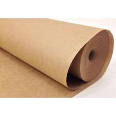 Крафт-бумага, 78 г/м2 (Рулон 840 мм, длина 100 м)