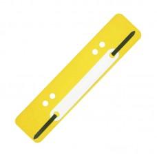 Механизм для сшивания Forpus 34*150мм, жёлтый