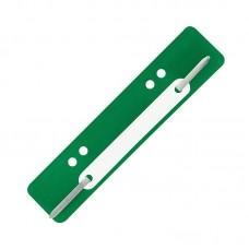 Механизм для сшивания Forpus 34*150мм, зелёный