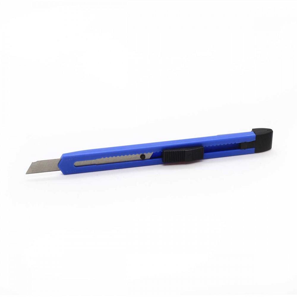 Нож для бумаги