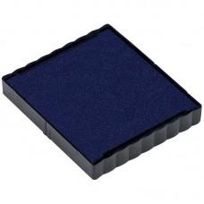 Штемпельная подушка Trodat, для 4924, 4940, синяя