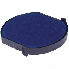 Штемпельная подушка Trodat, для 4642, синяя