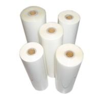 Пленка для ламинирования в рулоне, 620мм, 200м, 24мкм, глянец