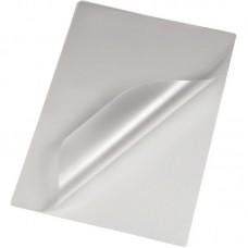 Пленка для ламинирования WF 216*303 А4, 200 мкм, глянцевая
