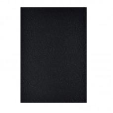 Обложка для переплета A4 картон 230 г/м2,