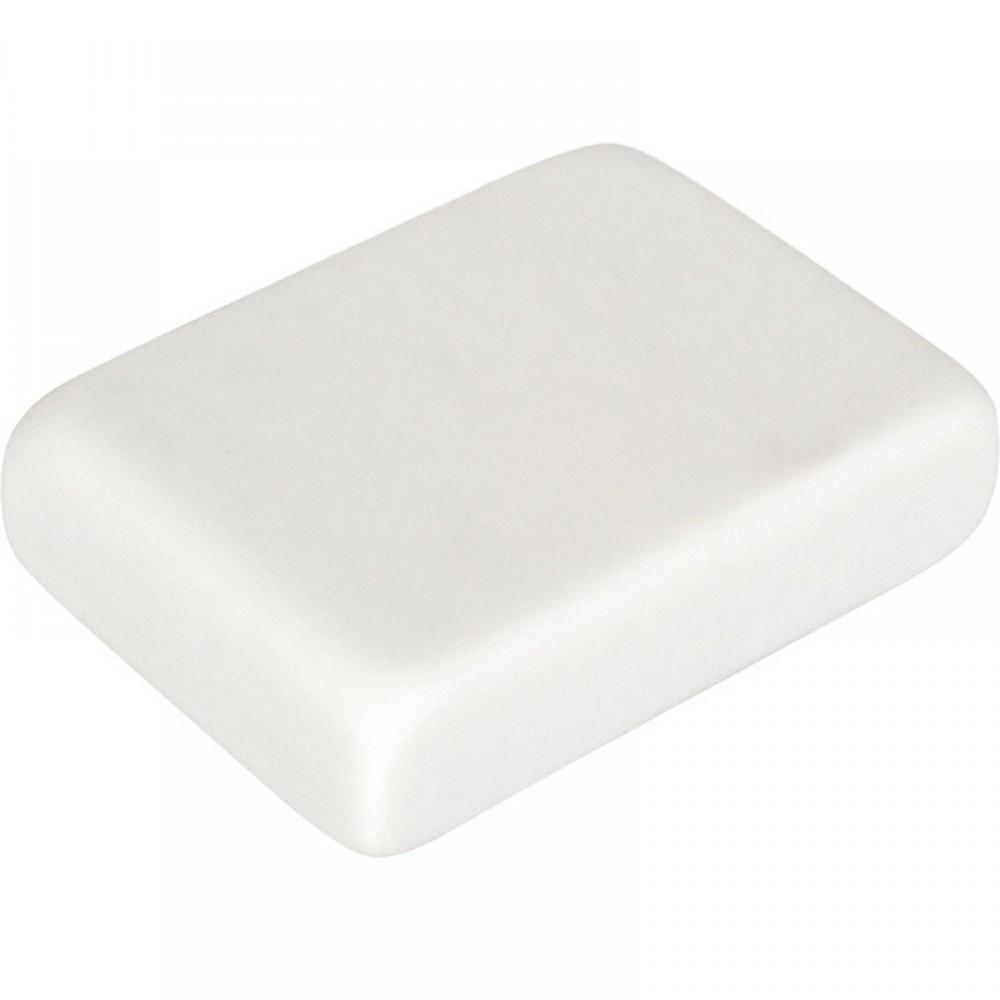 Ластик 25*17*6 мм из термопластичного каучука
