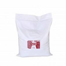 Средство чистящее порошкообразное ТМС, 5 кг, РБ