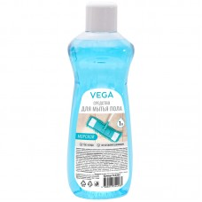 Средство для мытья пола Vega
