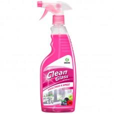 Средство для мытья окон и стекол