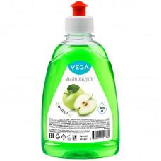 Мыло жидкое Vega