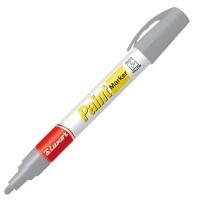 Маркер-краска Luxor 1-3 мм белый