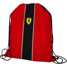 Мешок для обуви Ferrari, увеличенный