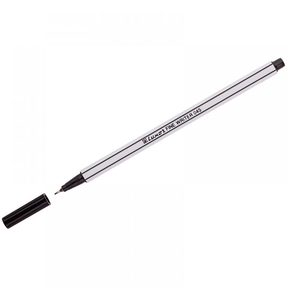 Ручка капиллярная Luxor
