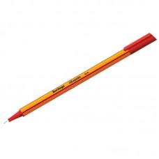 Ручка капиллярная Berlingo