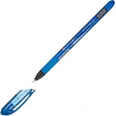 Ручка шариковая Attache Selection Sirius, линия 0,5мм, синяя