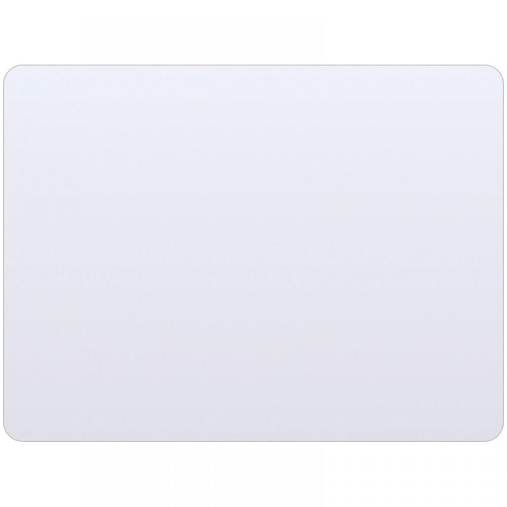 Настольное покрытие OfficeSpace 48*65см, прозрачное
