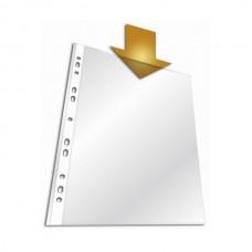 Файл папка А3 35 мкр, вертикальный, 50 шт