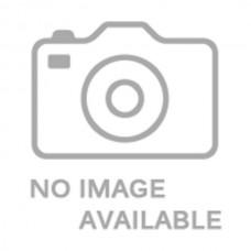 Моющее средство для пола АЭРО НТ-Б 1л, РБ