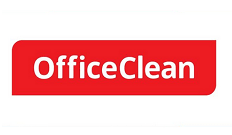 OfficeClean